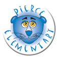 January 19, 2017 at Pierce Elementary (Grades K- 5th) – Birmingham, Michigan