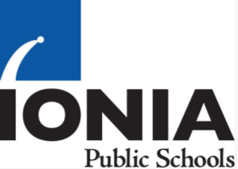 January 9, 2018 at Ionia Public Schools – Ionia, Michigan