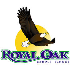 October 5, 2016 at Royal Oak Middle School (Grades 6th – 8th) – Royal Oak, Michigan