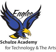 March 27th at Schulze Academy for Technology and the Arts