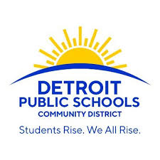 Jan. 29th, 2020 at Nichols Elementary-Middle School in Detroit, MI